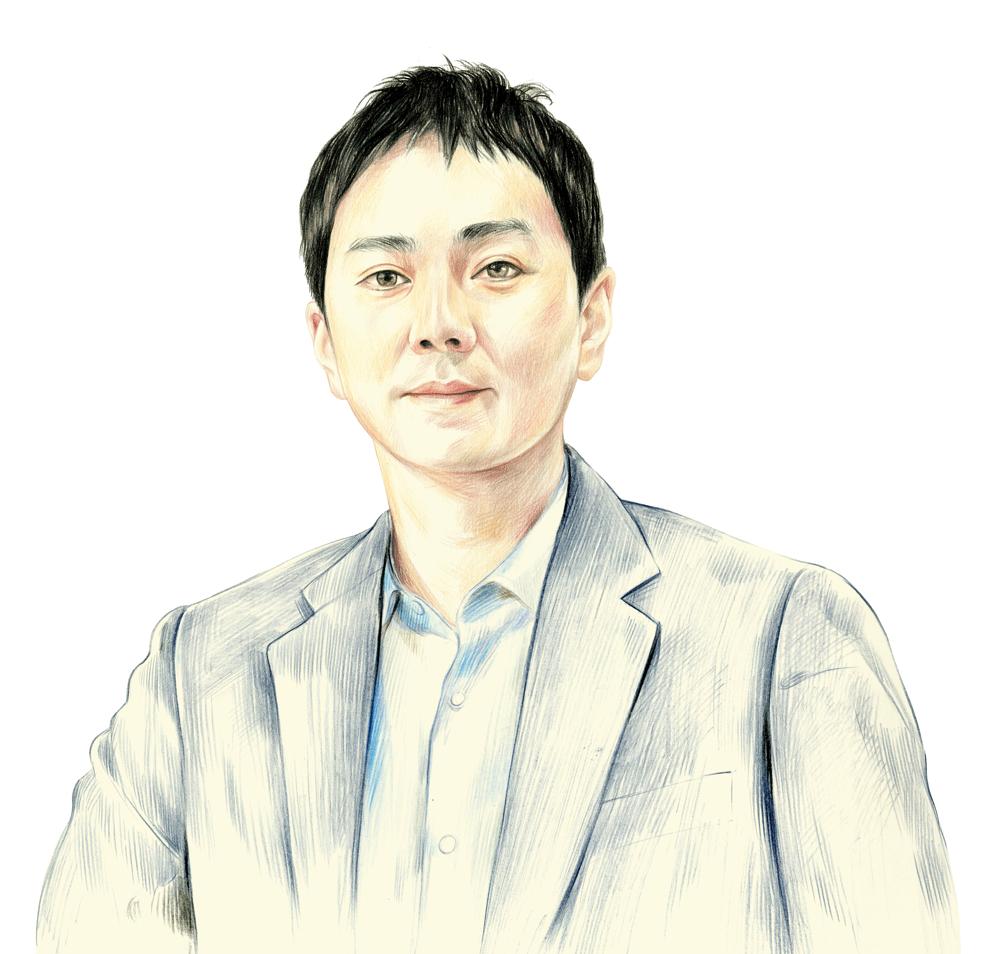 01_Yasutaka-Fukuda-def-1