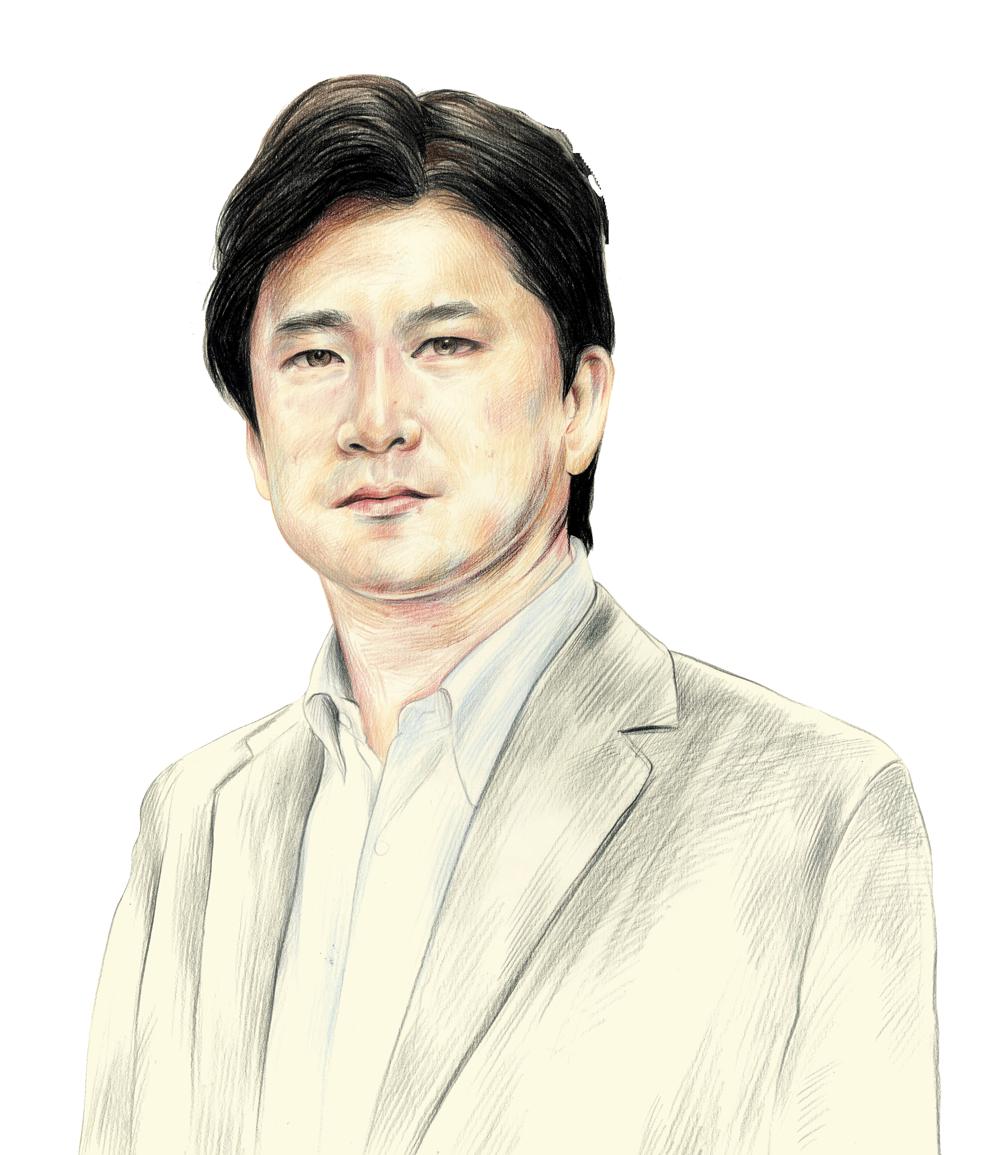 08_Takashi-Ozeki-def-1