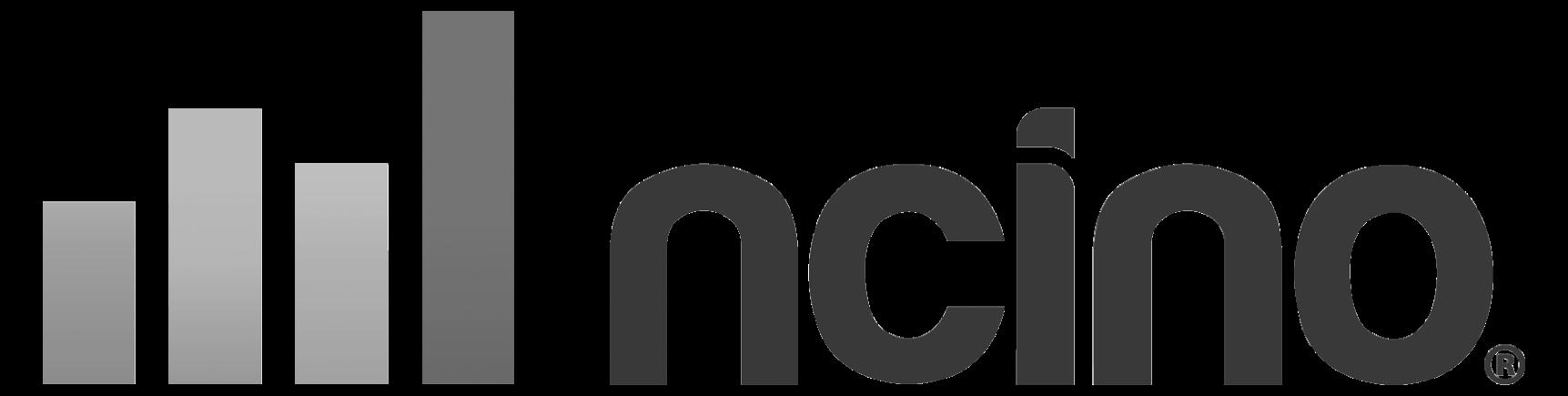 ncino