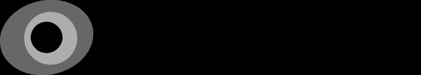 newrelic-1
